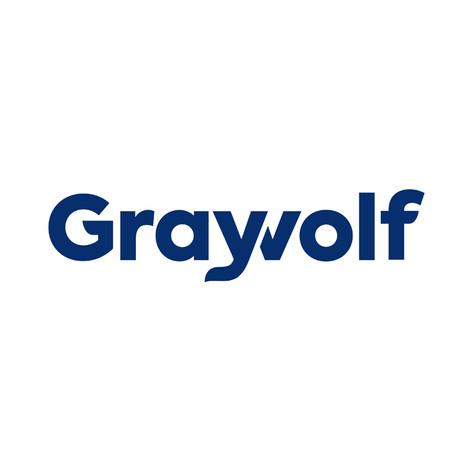 Graywolf.jpg