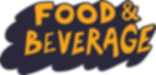 foodandbeverage.png