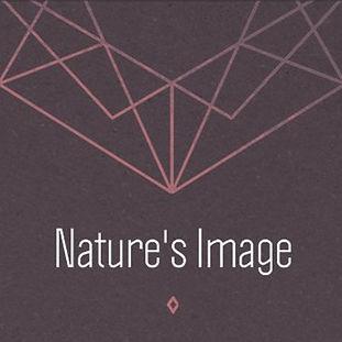 NaturesImage.jpg