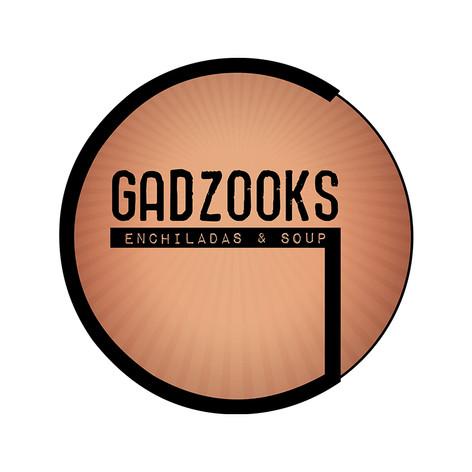 Gadzooks800x.jpg