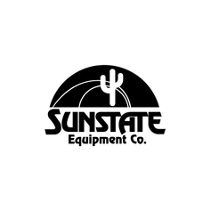 square_sunstate.png