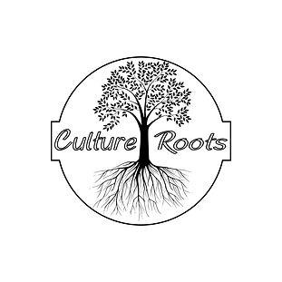 CultureRoots.jpg