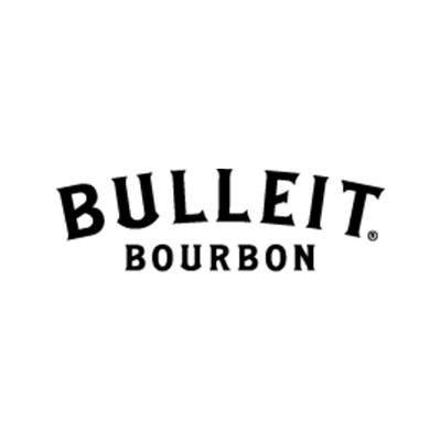 Bulleit-Sponsor.jpg
