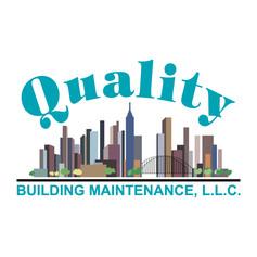 QBM_logo.jpg