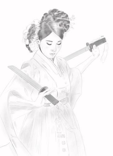 Swords.jpg