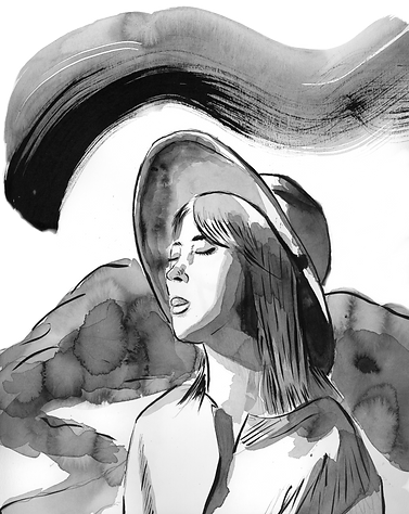 ink%20daily%20sketches006_edited.png
