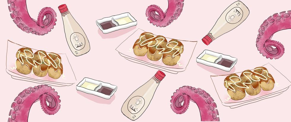 Takoyaki long.jpg