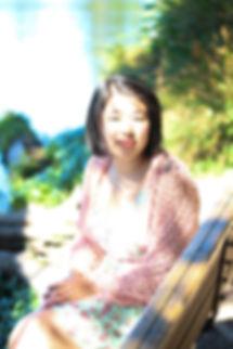Copy of IMG_6031-2.jpg
