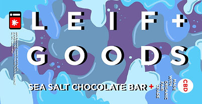 Leif Goods Sea Salt cut.jpg
