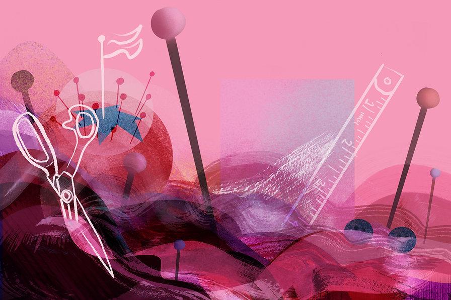 MTC Sewing Pink.jpg