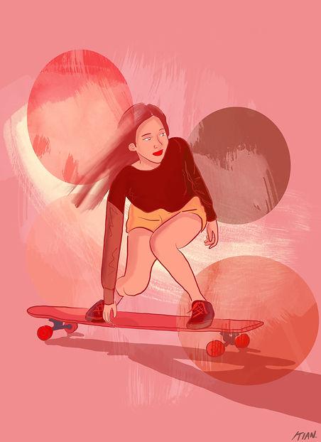 Skate_2.0.jpg