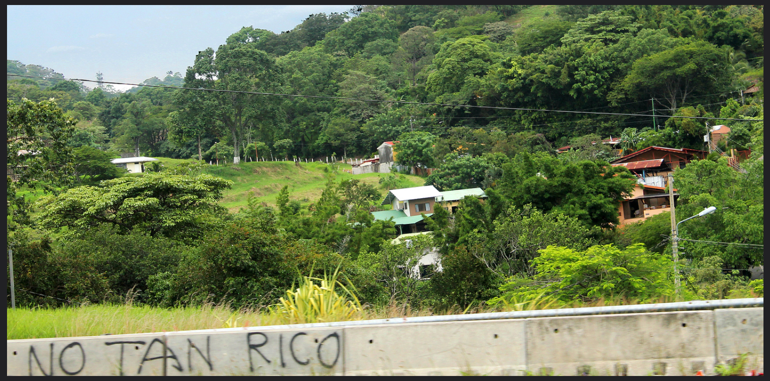 NO TAN RICO.png