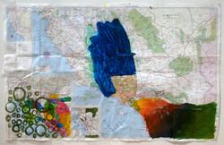 7 - ca map crop.jpg