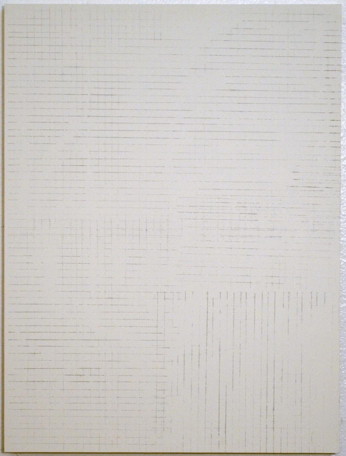 14 Grids (4).jpg