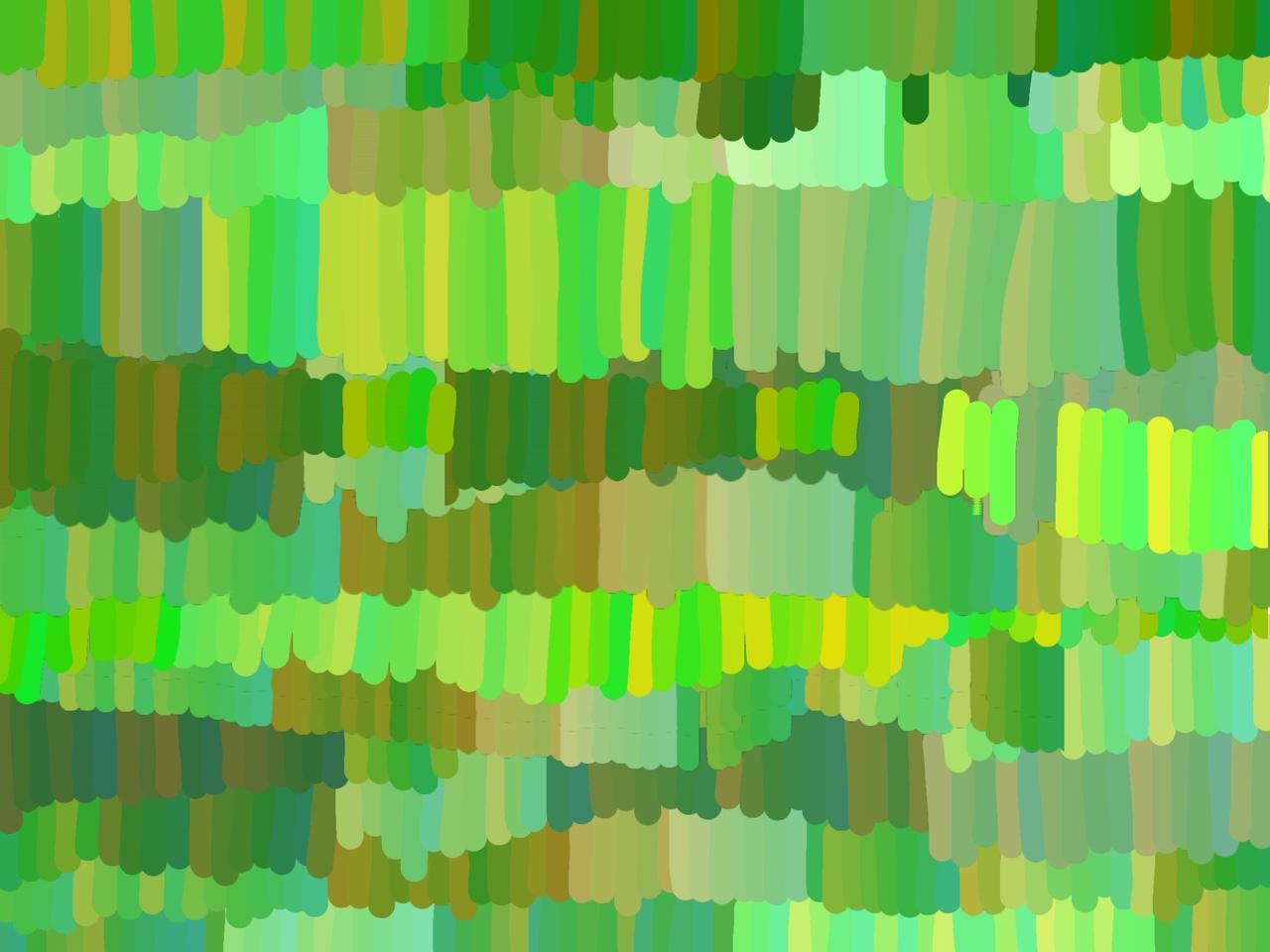tumblr_ni6fcu9DvF1rn3inlo1_1280.jpg