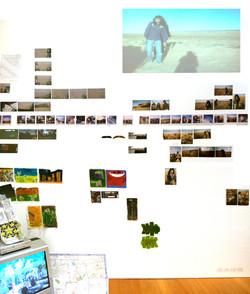 4 - tempe, wall 3.jpg