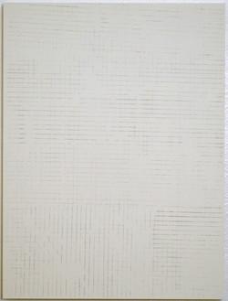 13 Grids (3).jpg