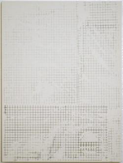11 Grids (1).jpg
