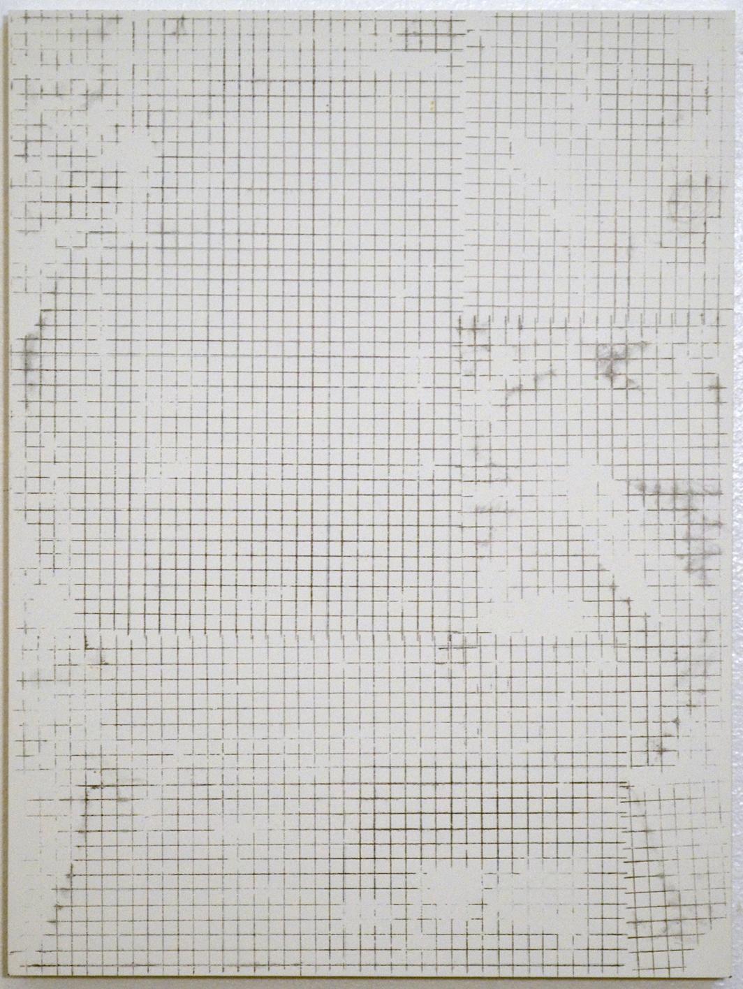12 Grids (2).jpg