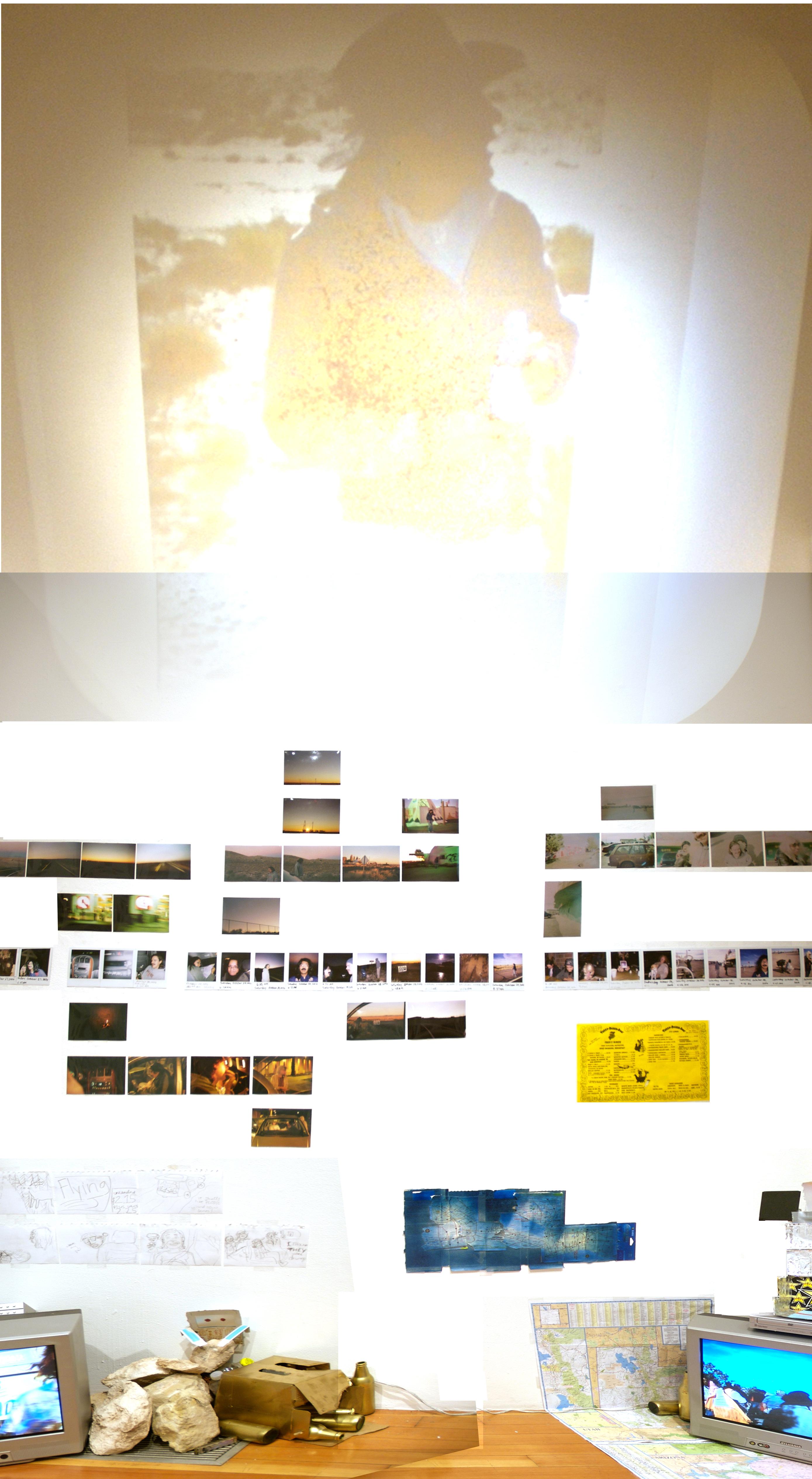 3 -  tempe, wall 2.jpg
