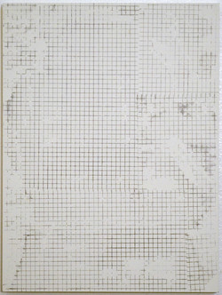 Grids (1).jpg