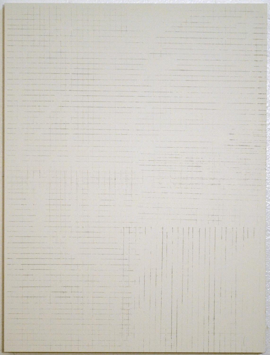 15 Grids (5).jpg