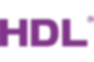 hdl-automation-logo-vector.png