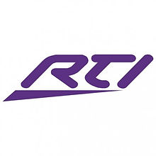 RTI logo.jpg