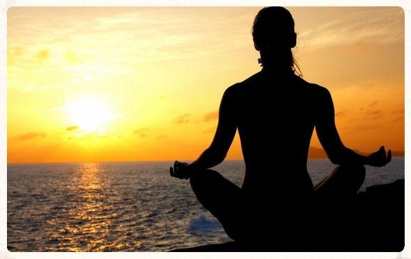 Classes de Yoga