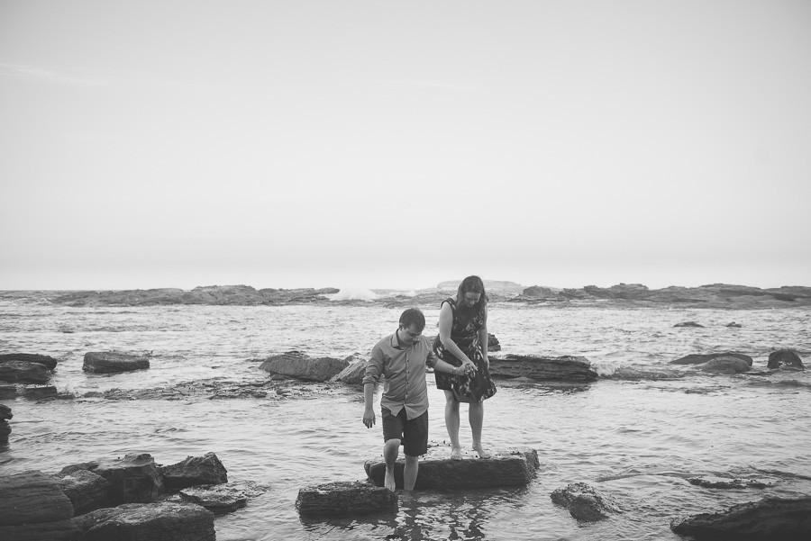 bec-peterson-couples-lifestyle-photographer-central-coast
