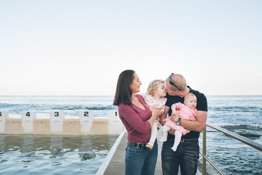 bec-peterson-newcastle-family-portrait-photographer