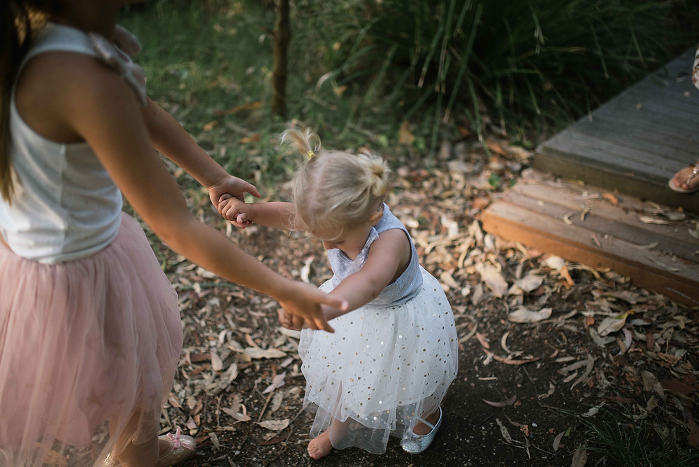Bec Peterson Newcastle Lifestyle Family Photography Natural Light Australia