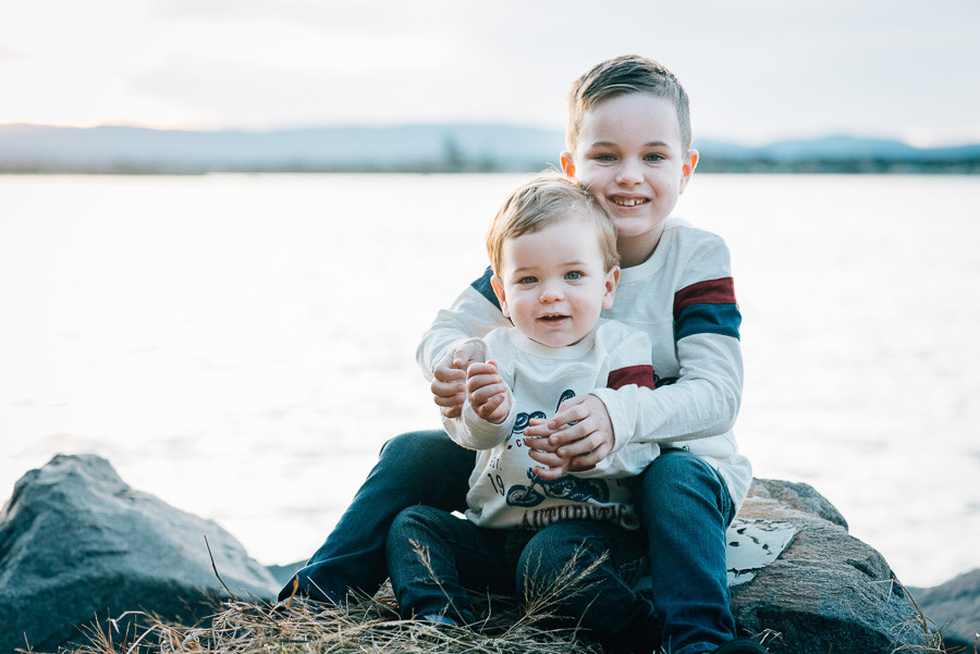 bec-peterson-newcastle-natural-family-portrait-photographer