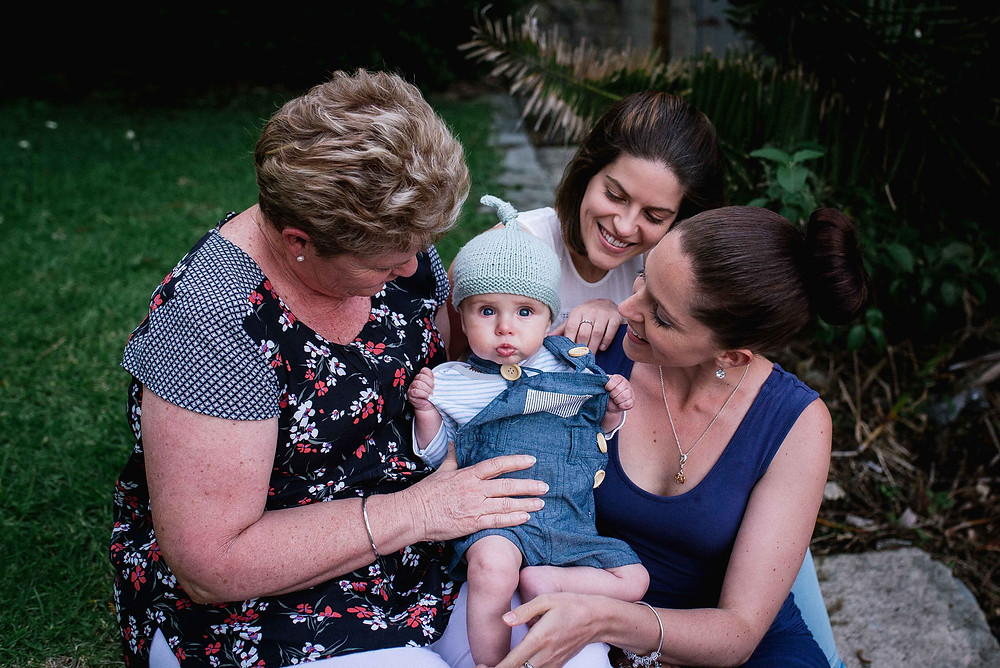 Bec-Peterson-Newcastle-Natural-Light-Family-Lifestyle-Photography