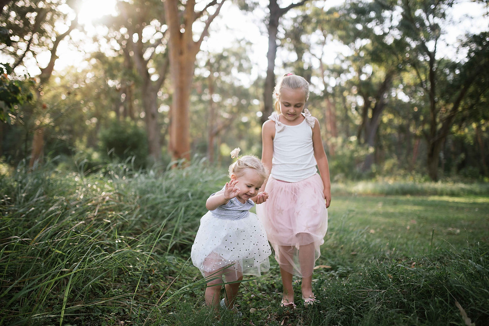 Bec Peterson Newcastle Lifestyle Family Photographer Natural Light Australia