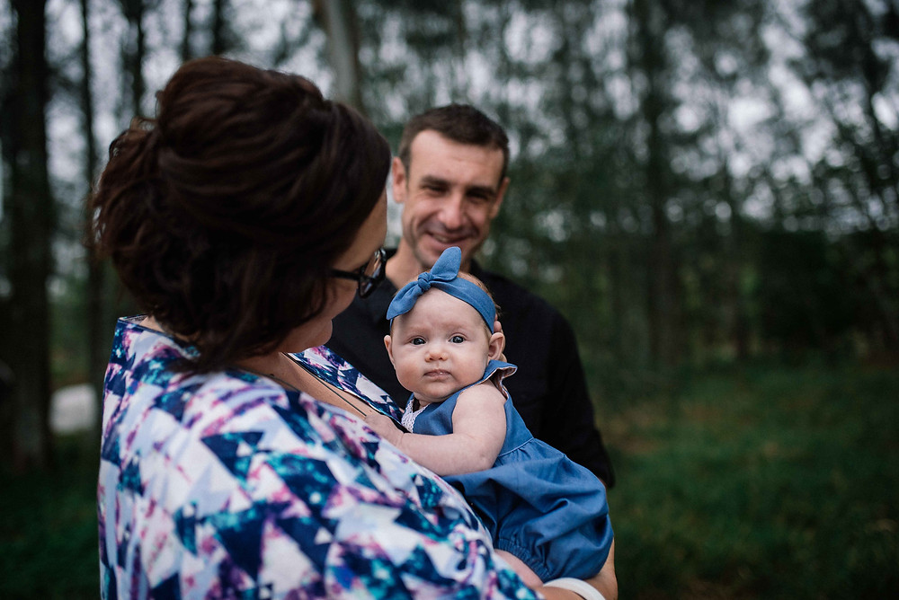 Bec Peterson Newcastle Natural Light Candid Family Lifestyle Photography