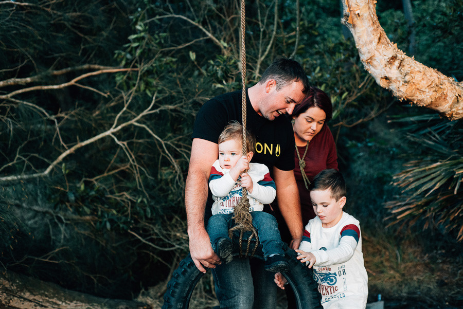 inspired-by-faith-photography-swansea-heads-salts-bay-lake-macquarie-natural-family-portrait-photographer