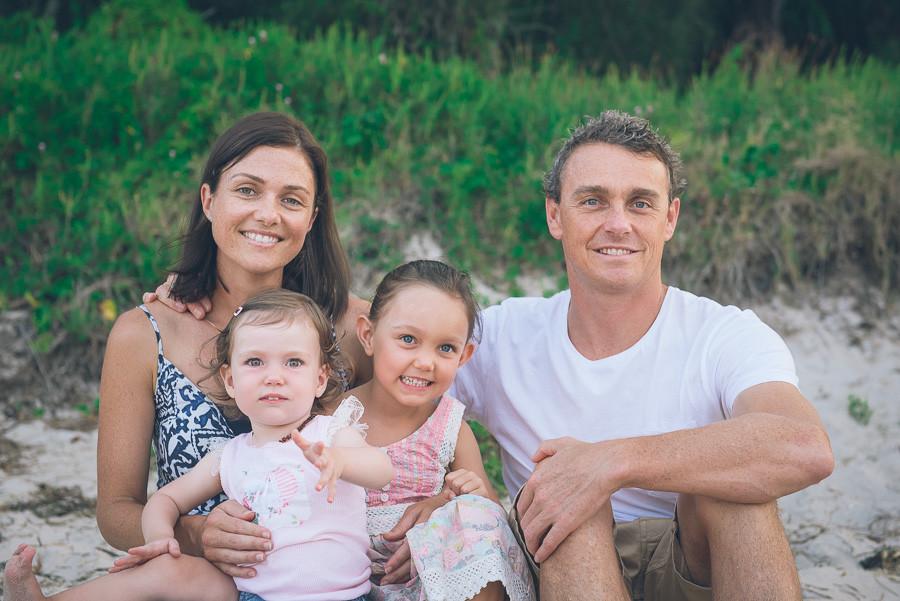 inspired-by-faith-photography-family-photographer
