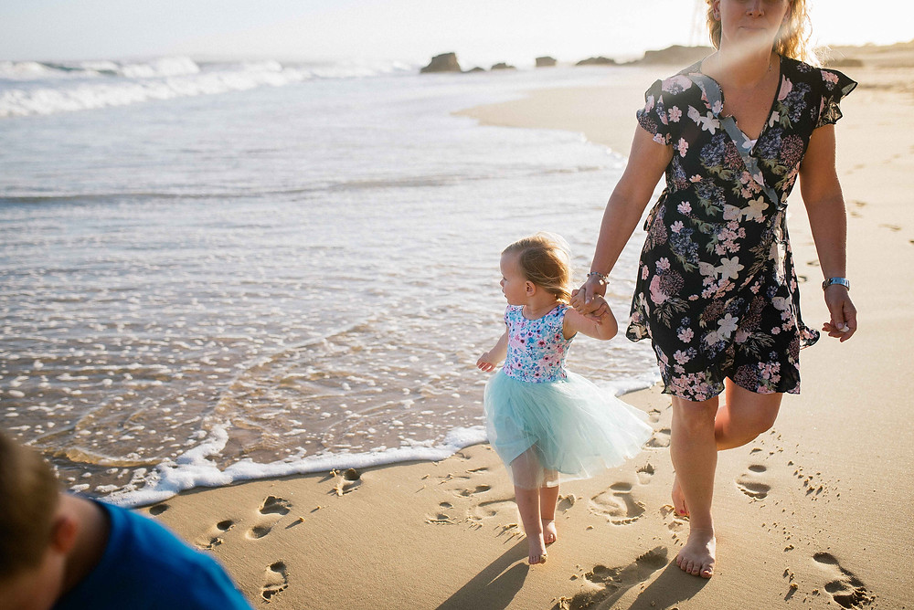 Bec Peterson Natural Light Candid Family Lifestyle Photographer Lake Macquarie Newcastle Hunter Valley Central Coast Sydney