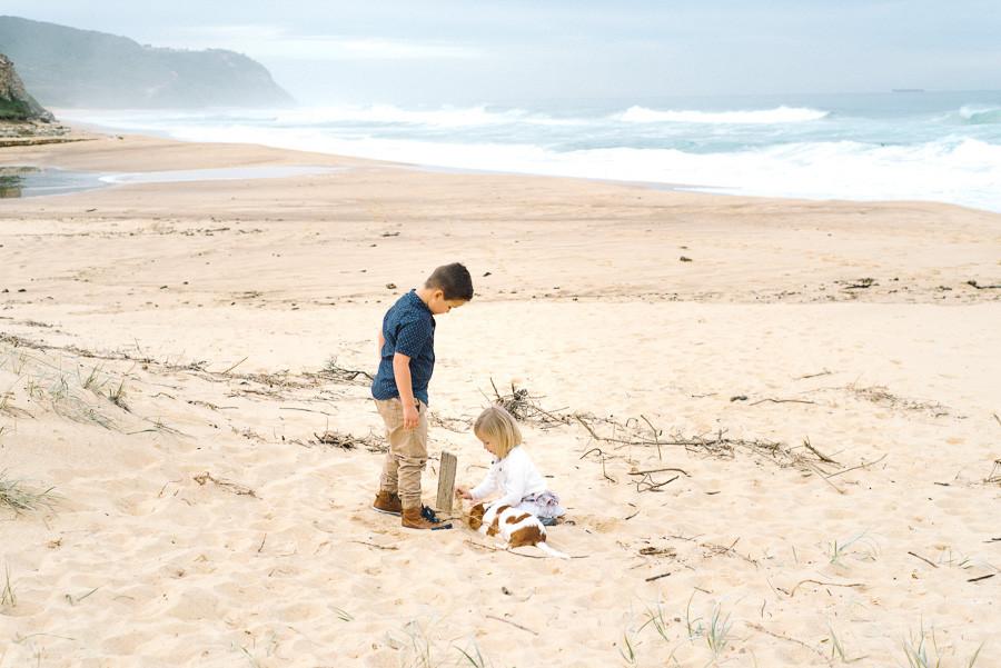 inspired-by-faith-photography-newcastle-glenrock-beach-family-lifestyle-portrait-photographer
