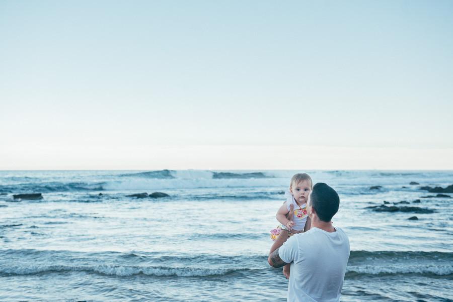 inspired-by-faith-photography-newcastle-family-lifestyle-photographer-merewether-beach-australia