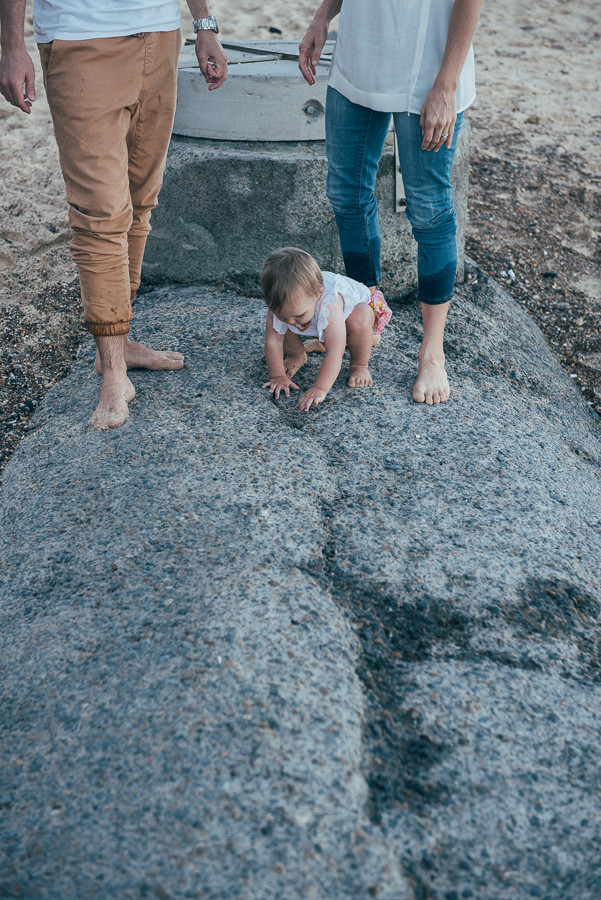 inspired-by-faith-photography-merewether-beach-family-lifestyle-photographer-newcastle