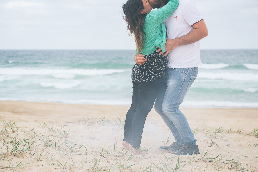 inspired-by-faith-photography-couples-portrait-photographer-glenrock