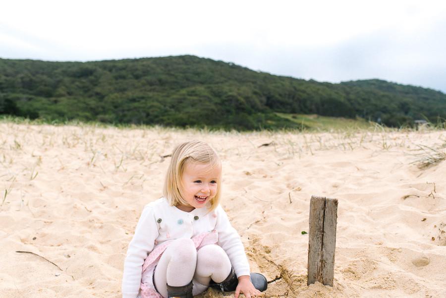 inspired-by-faith-photography-newcastle-glenrock-beach-family-lifestyle-photographer-australia