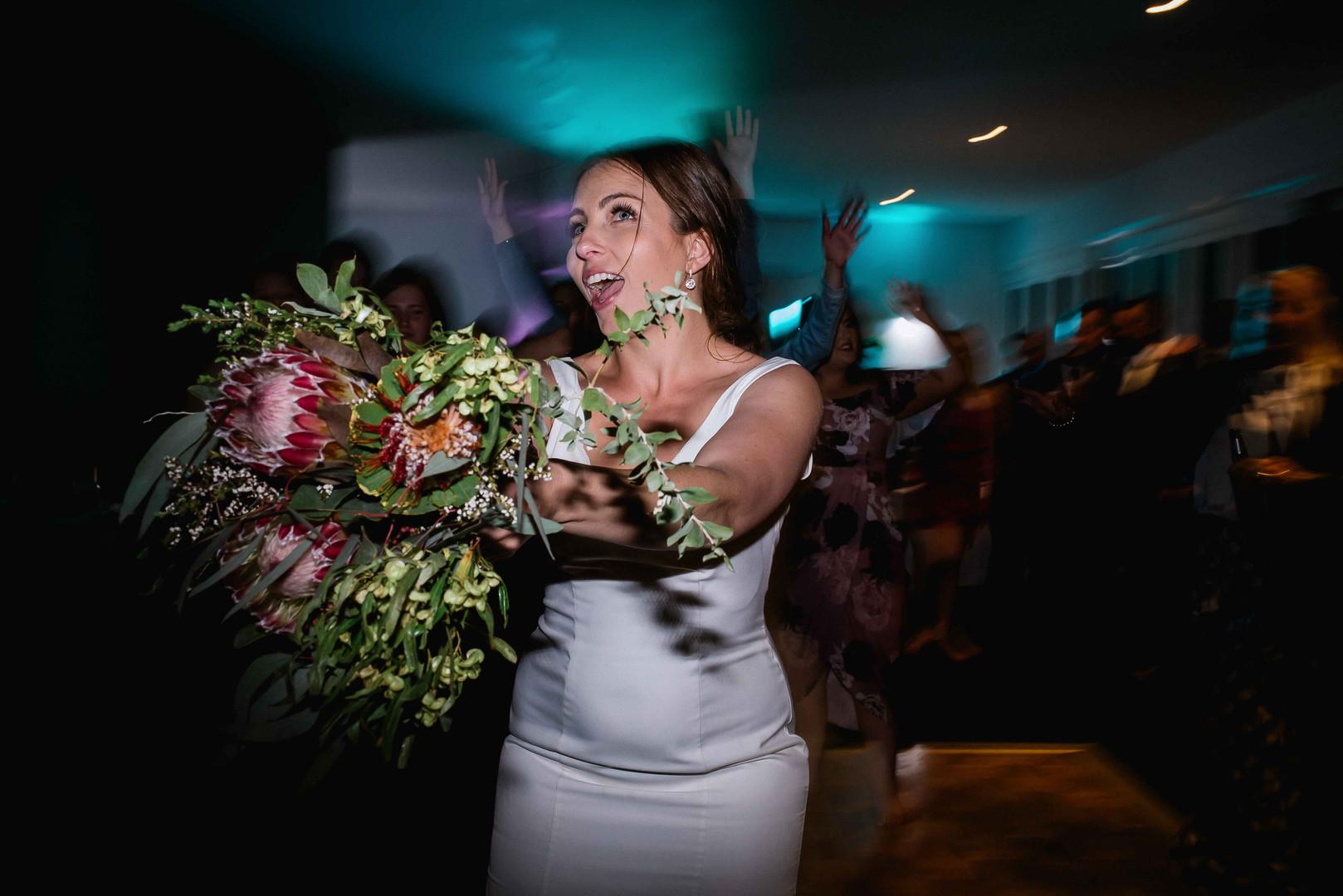 D'Arcy_Wedding-895.jpg