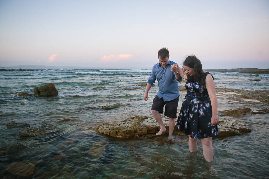 Inspired-by-faith-photography-central-coast-couples-portrait-photographer