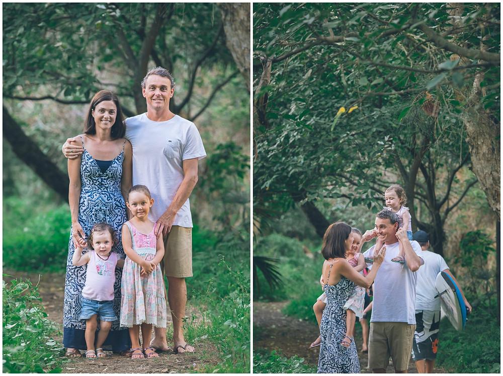 inspired-by-faith-photography-family-portrait-photographer