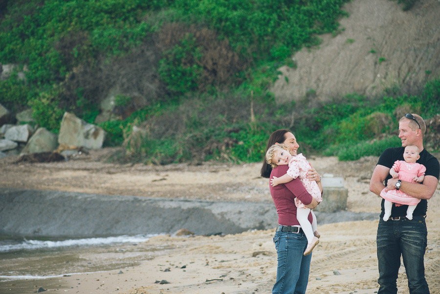 bec-peterson-newcastle-merewether-family-lifestyle-portrait-photographer