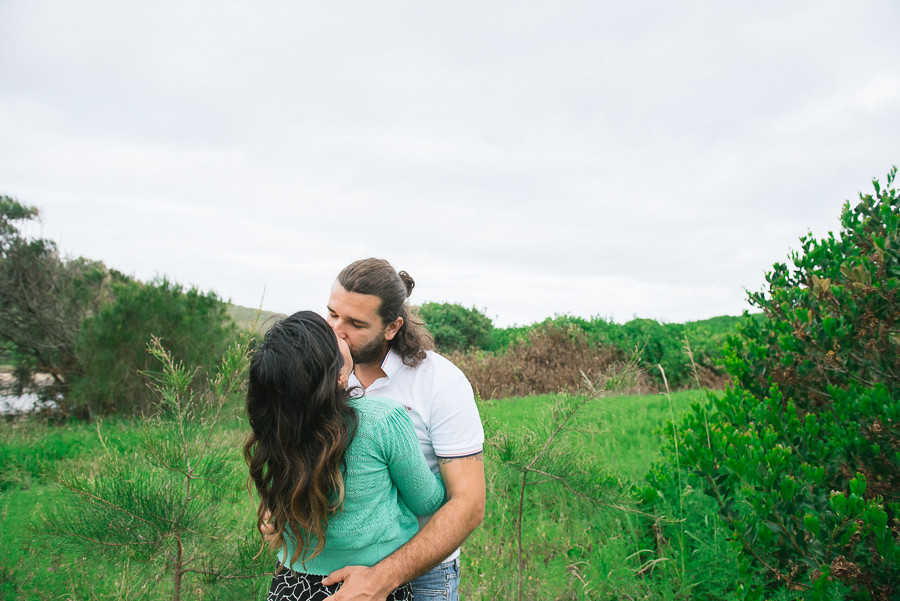 inspired-by-faith-photography-engagement-photographer-glenrock