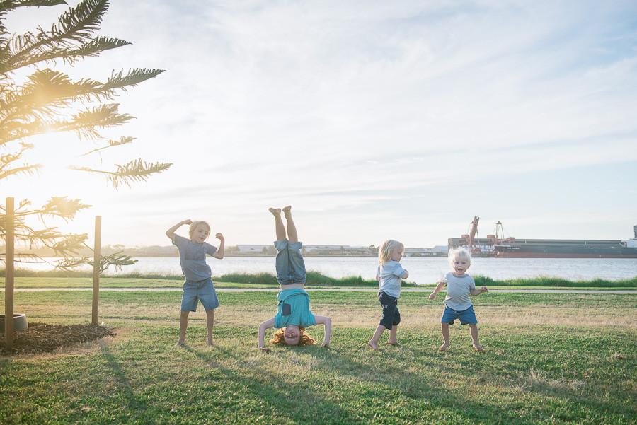 bec-peterson-newcastle-family-lifestyle-photographer-stockton